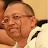 Ary Sunarto avatar image