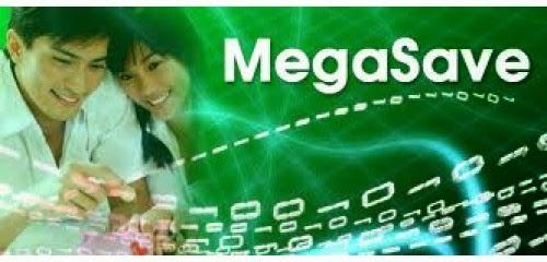 Internet Quảng Ngãi Gói Cước Mega Save