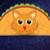 tacocatgaming
