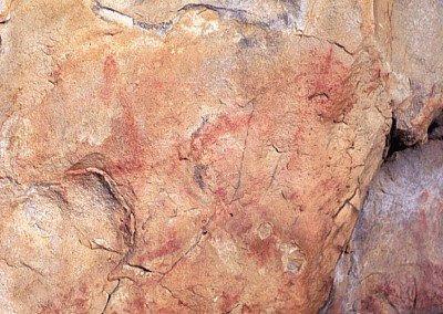 Cueva del Helechar IIII (AGEDPA)