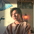 Zeil Cold avatar image
