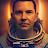 Santiago Velez avatar image