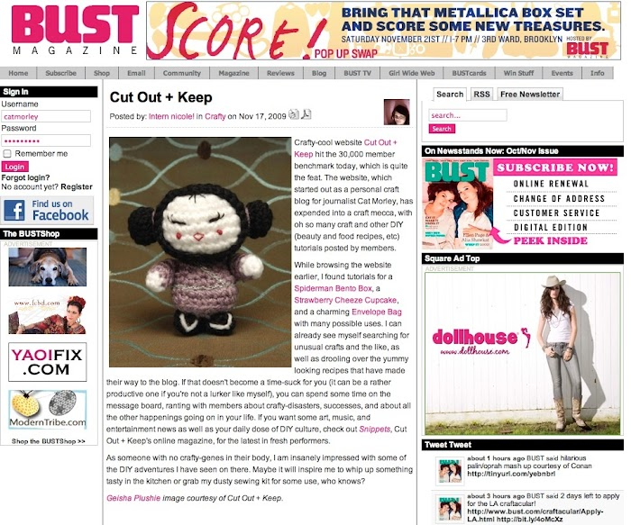 Screen-shot-2009-11-18-at-22.33.41