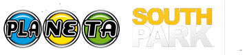 Planeta South Park  - South park Latino Online Estrenos en HD