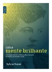 Uma Mente Brilhante (A Beautiful Mind)