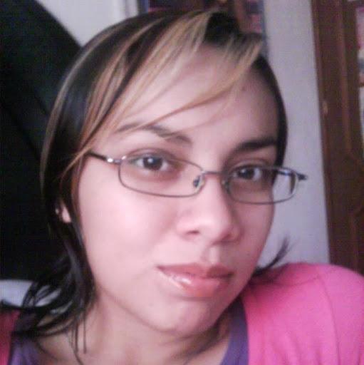 Judith Sevilla