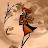 Martha Pittman avatar image