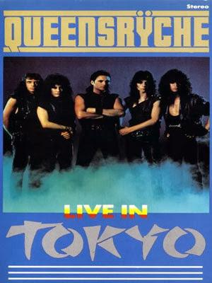 Queensryche-1985-Live-in-Tokyo