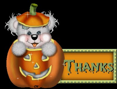 creddy_halloween_blinkie_011-vi.jpg