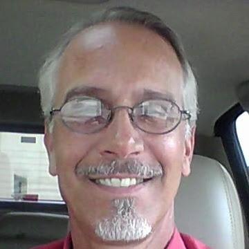 Kenneth Jenkins
