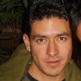 Sergio Marin