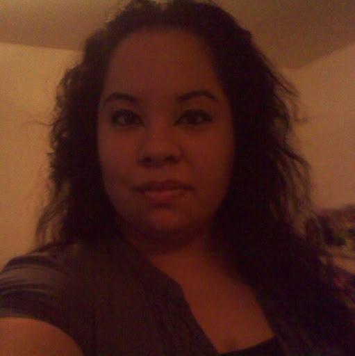 Connie Ortiz