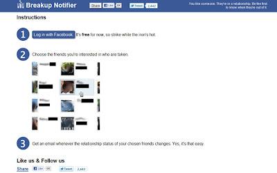 breakup-notifier-notifica-facebook