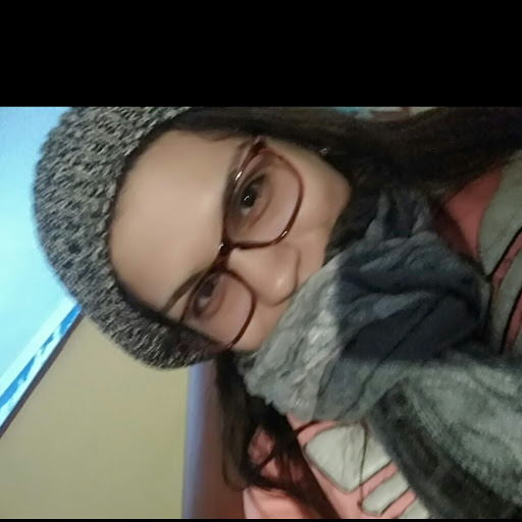 Camila G picture