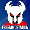 FreeMMOStation