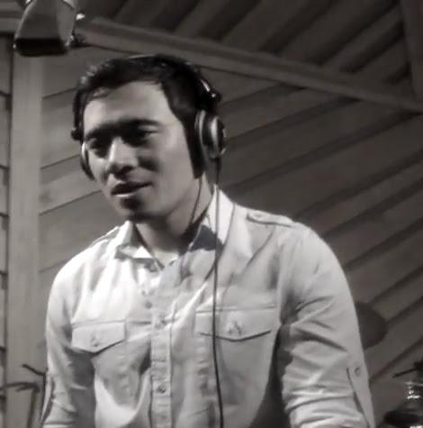 Erik Santos - Hindi Na Magbabago Lyrics