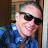 Stephane Annunaki avatar image