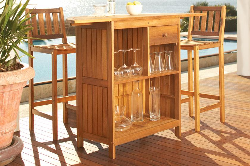 Martha stewart patio furniture sets patio design ideas for Martha stewart outdoor furniture