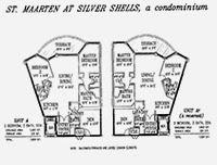 St. Maarten - Plan A