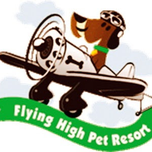 Flying High Pet Resort LLC kimdir?