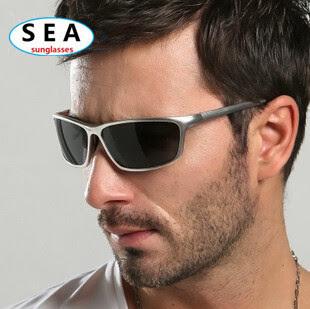 SEA gafas ciclismo oculos de sol masculino feminino Bra