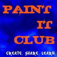 PaintIt Club