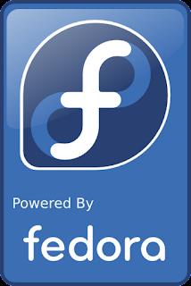 Fedora Rawhide