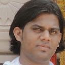 Ashish Dass