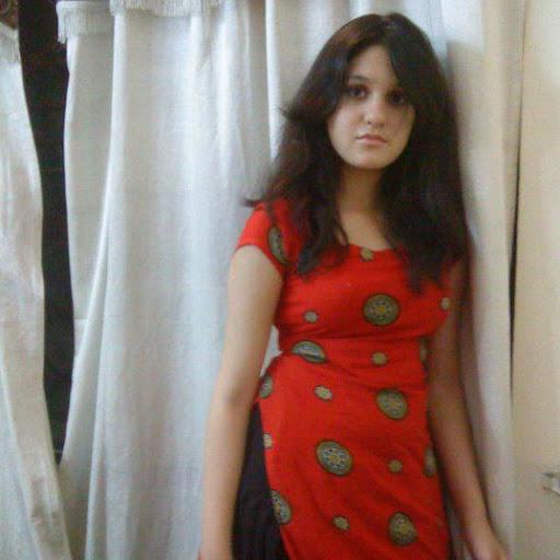 Samreen Shah Photo 9