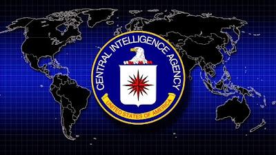 La CIA debuta en Twitter