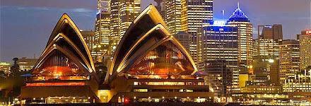 visa uc,xin visa di uc, visa úc, visa di uc, visa đi úc, visahanoi.com  Visa Australia (úc) xin visa di uc