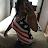 Ana Rios avatar image