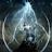 Kelvin Faison avatar image