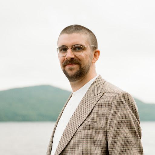 Stephen Hazeltine
