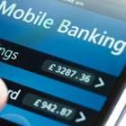 Post image for Securing Mobile Banking on Your Smartphone