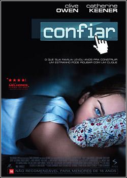 filmes Download – Confiar – BRRip XviD AVI + RMVB Legendado (2011)