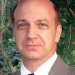 John-Michael B
