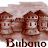 Palio Del Torrione avatar image