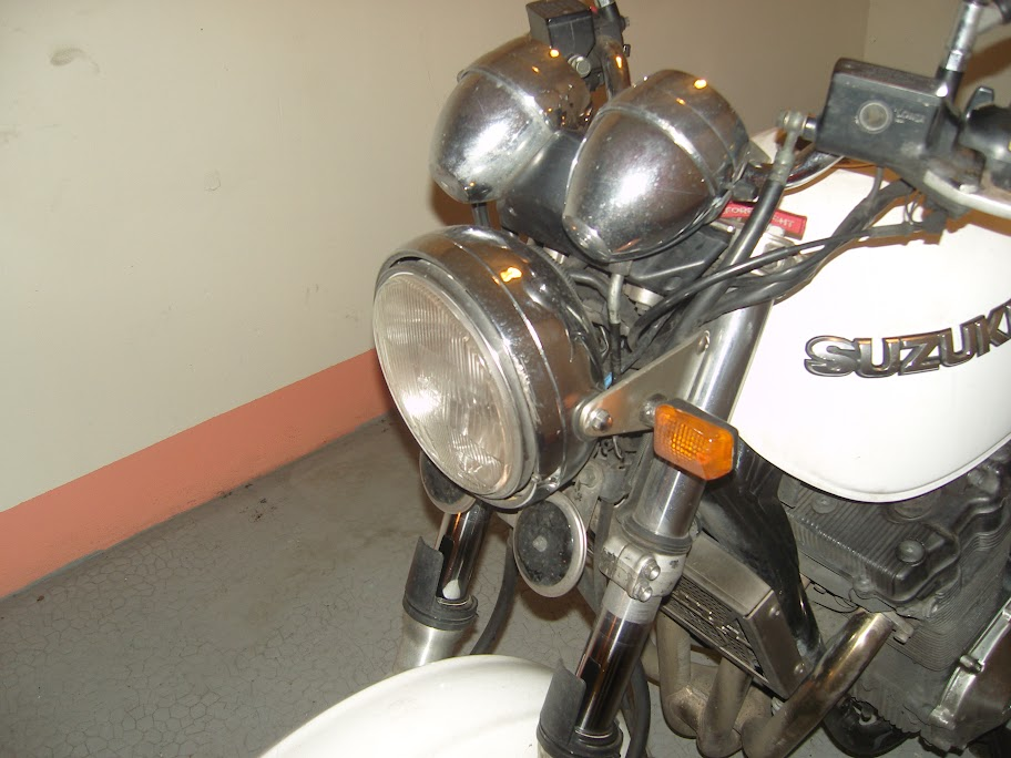 tête de fourche  SNV80134
