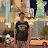 Dmitriy Makarov avatar image