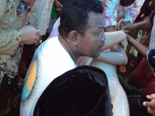 | NGAWI SINAR NGAWI | portal pemberitaan Ngawi|Berita | Kabar | Warta | info | NEWS | terbaru | terkini | hari ini | tentang | LPSE ngawi |