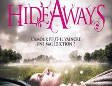 فيلم Hideaways