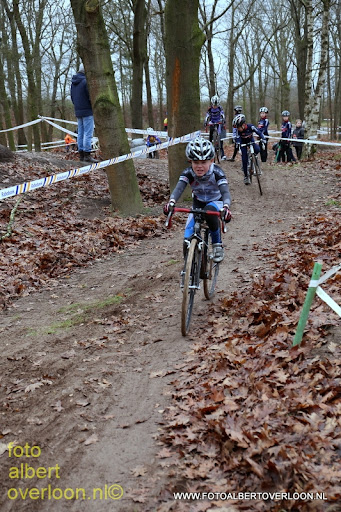 wielercross overloon 15-12-2013 (5).JPG