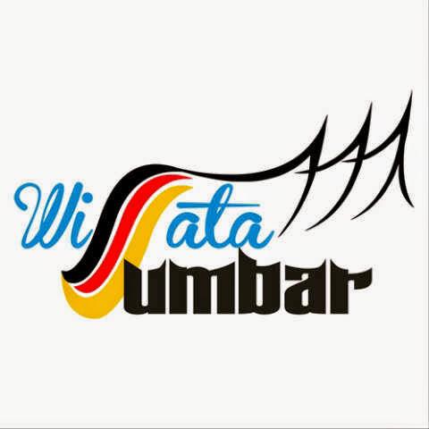 Informasi WIsata Sumatera Barat