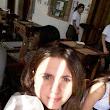 Solange A