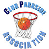 Club Parkside Basketball Association