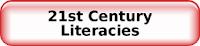https://sites.google.com/a/apps.sparcc.org/resources/literacies