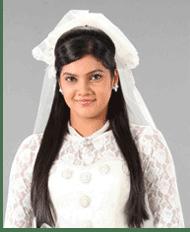 அர்ஷிதா ஷெட்டி