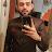 Faraz Khan avatar