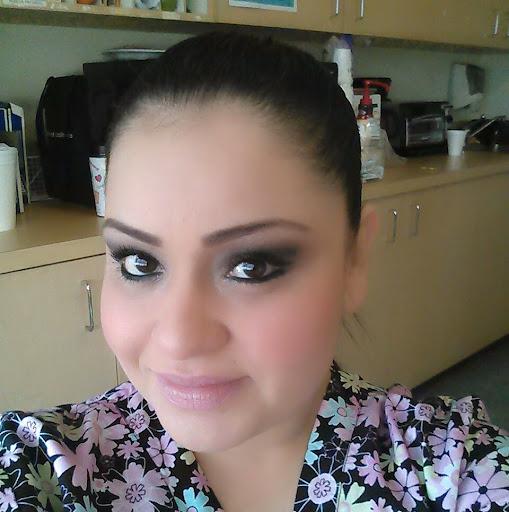 Karla Villalpando